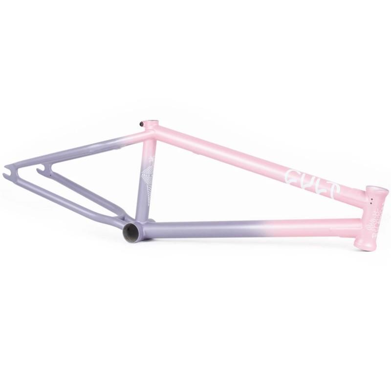 cadre-bmx-cult-hawk-x-angie-pink-purple
