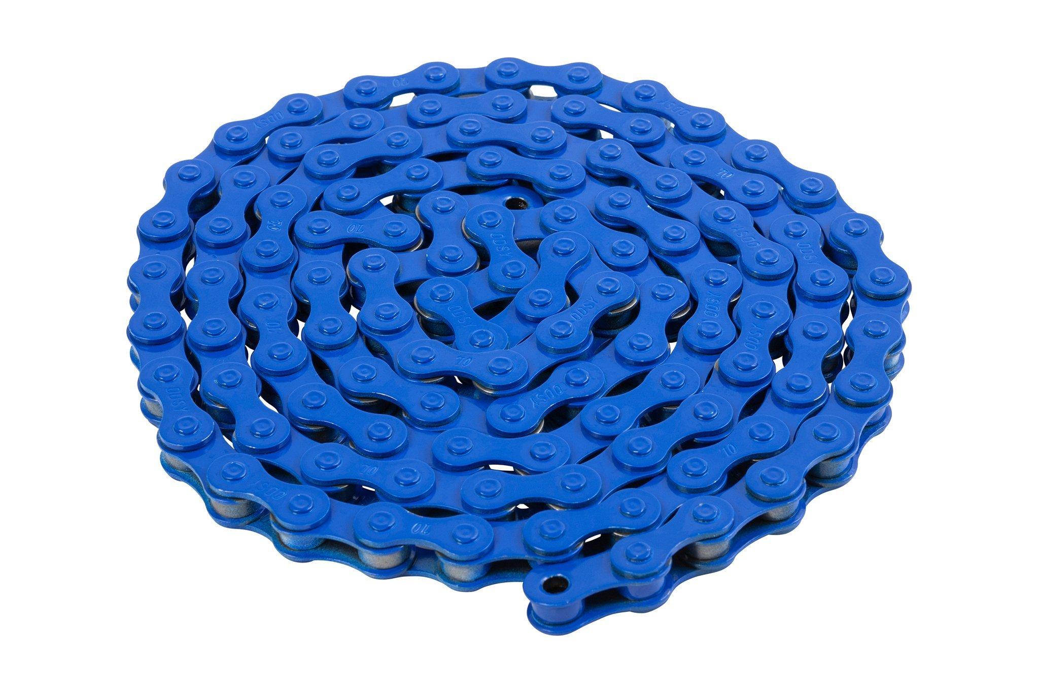 ODSY-Bluebird-Chain-Blue-3Q-Web_2048x2048