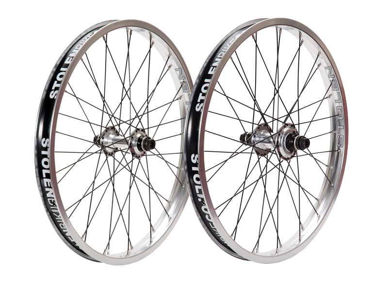 rebellion_polished_wheelset_ps800