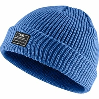 Bonnet NIKE  SB Fisherman blue