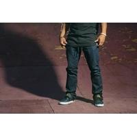 Pantalon MARKIT CK Chad Kerley