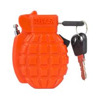 Antivol SUBROSA Combat Lock