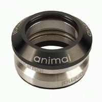 """Jeu de direction ANIMAL Joints intégré 1"""" - 1/8"""