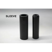 Sleeve STRESS Plastid (Recharge pour pegs)