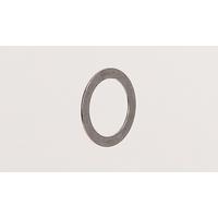 Rondelle PROFILE de réglage de driver mini SS/Elite