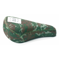 Selle UNITED Tripod fat digital camo
