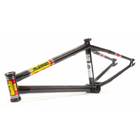 Cadre FIT BIKE Co MotoMike