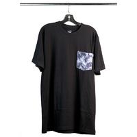 Tee shirt STRANGER Cloudy