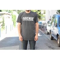 Tee shirt BMX AVENUE #Avenue