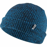 Bonnet NIKE SB Marled blue/black