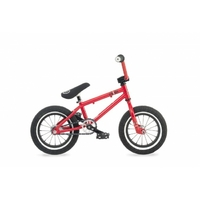 "Bmx WETHEPEOPLE Prime 12"" red 2015"