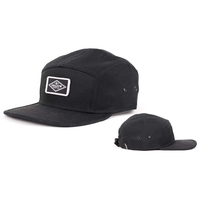 Casquette SHADOW Camp black