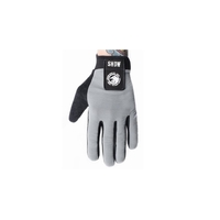 Gants SHADOW SHDW grey