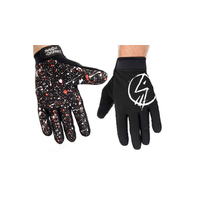 Gants SHADOW Claw black