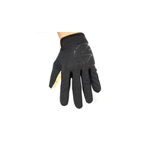 Gants SHADOW Claw brown