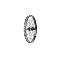 Roue SHADOW freecoaster raptor
