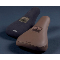 Selle MERRITT SL1 brown ou black
