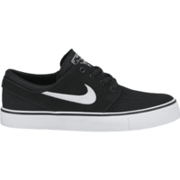 "Shoes NIKE SB Stephan Janoski GS black/white ""Junior"""