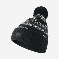 Bonnet NIKE SB Warmth black