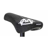 Selle DEMOLITION Markit Denim pivotal