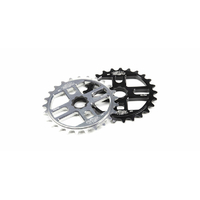 Couronne TOTAL BMX Rock n' Roll spline drive