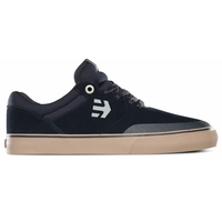 Shoes ETNIES Marana Vulc navy/gum