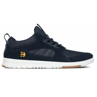 Shoes ETNIES Scout MT dark navy