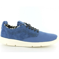 Shoes VANS Iso 1.5 Tiger mesh native navy/antique