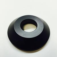 Sleeve STRESS de remplacement plastique avant