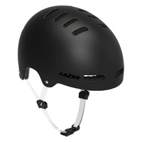 Casque LAZER Next black mat 2015