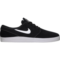 Shoes NIKE SB Stefan Janoski Lunar black/white