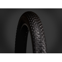 Pneu VEE TIRE gravel cxv 700 X 33C black