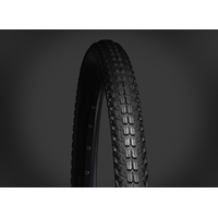 Pneu VEE TIRE gravel cx 700 X 33C black