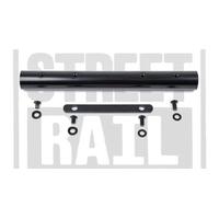 Connecteur SUBROSA Rail