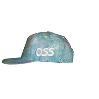 Casquette OSS Trucker Tie Dye