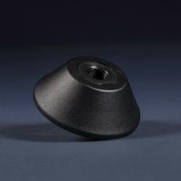Hub guard MERRITT arrière plastic universel