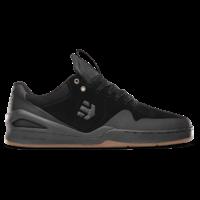 Shoes ETNIES Marana  Lite black/gum