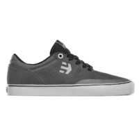 Shoes ETNIES Marana Vulc Aaron Ross grey