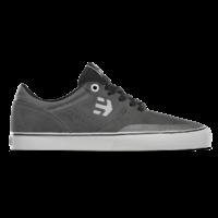 Shoes ETNIES Marana Vulc Aaron Ross grey
