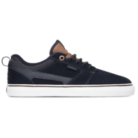 Shoes ETNIES Rap CT Nathan Williams navy/brown