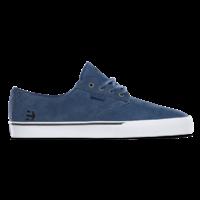 Shoes ETNIES Jameson vulc blue