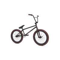"Bmx FIT BIKE CO Conway 2 freecoaster 20.75"" 2016"