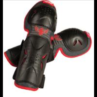 Protèges tibias/genoux FLY RACING Flex II