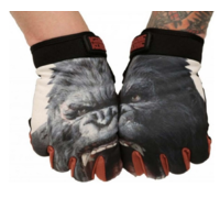 "Gants KING KONG Angry ""Junior"""