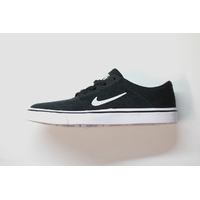 "Shoes NIKE SB Portmore GS black/white ""junior"""
