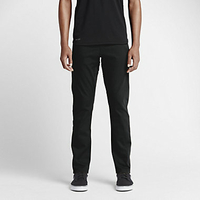 Pantalon NIKE SB FTM 5 pocket black