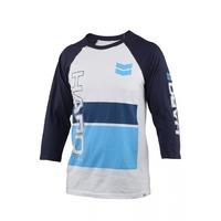 Tee shirt HARO Raglan 86 ML