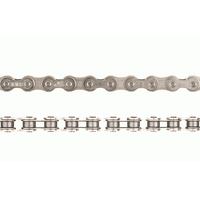 """Chaine KMC Z610HX 1/2"""" X  3/32"""" silver"""