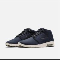Shoes NIKE SB Stefan Janoski Max Mid L
