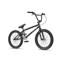 "Bmx WETHEPEOPLE Curse 20.25"" black 2016"